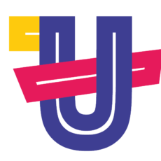 Logo Holstebro Festuge 2020
